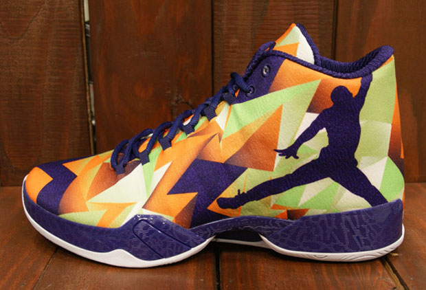 new concept 2ccee 0187c ... usa air jordan xx9 hare global release 1 31988 ab916