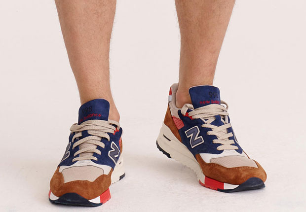 new-balance-998-brown-navy-red-jcrew-3 770673e0291b